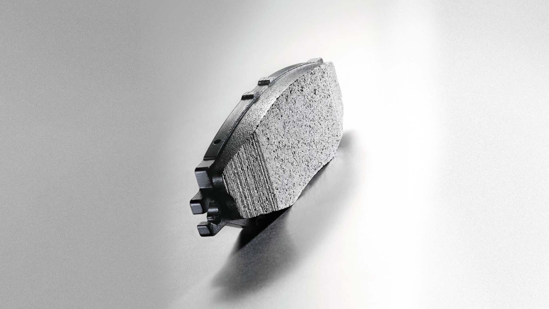 2018 lexus ownership parts gallery01 brake pads