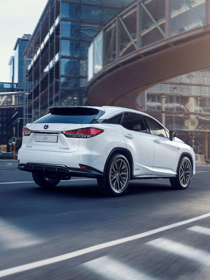 2019 lexus rx mc body content 1