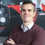 Bartje Van Gastel Profile Picture