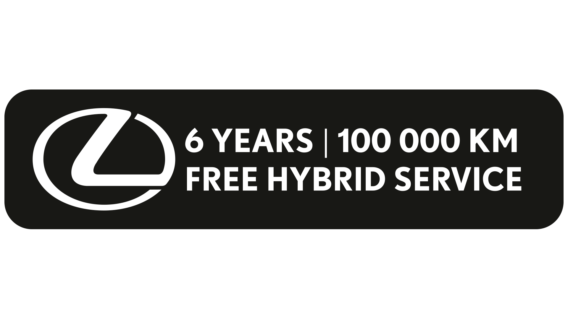Free Hybrid Service