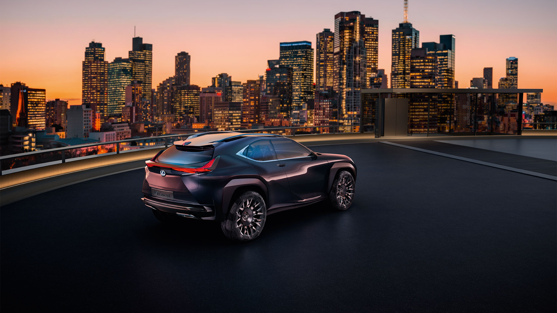 lexus ux section04 08