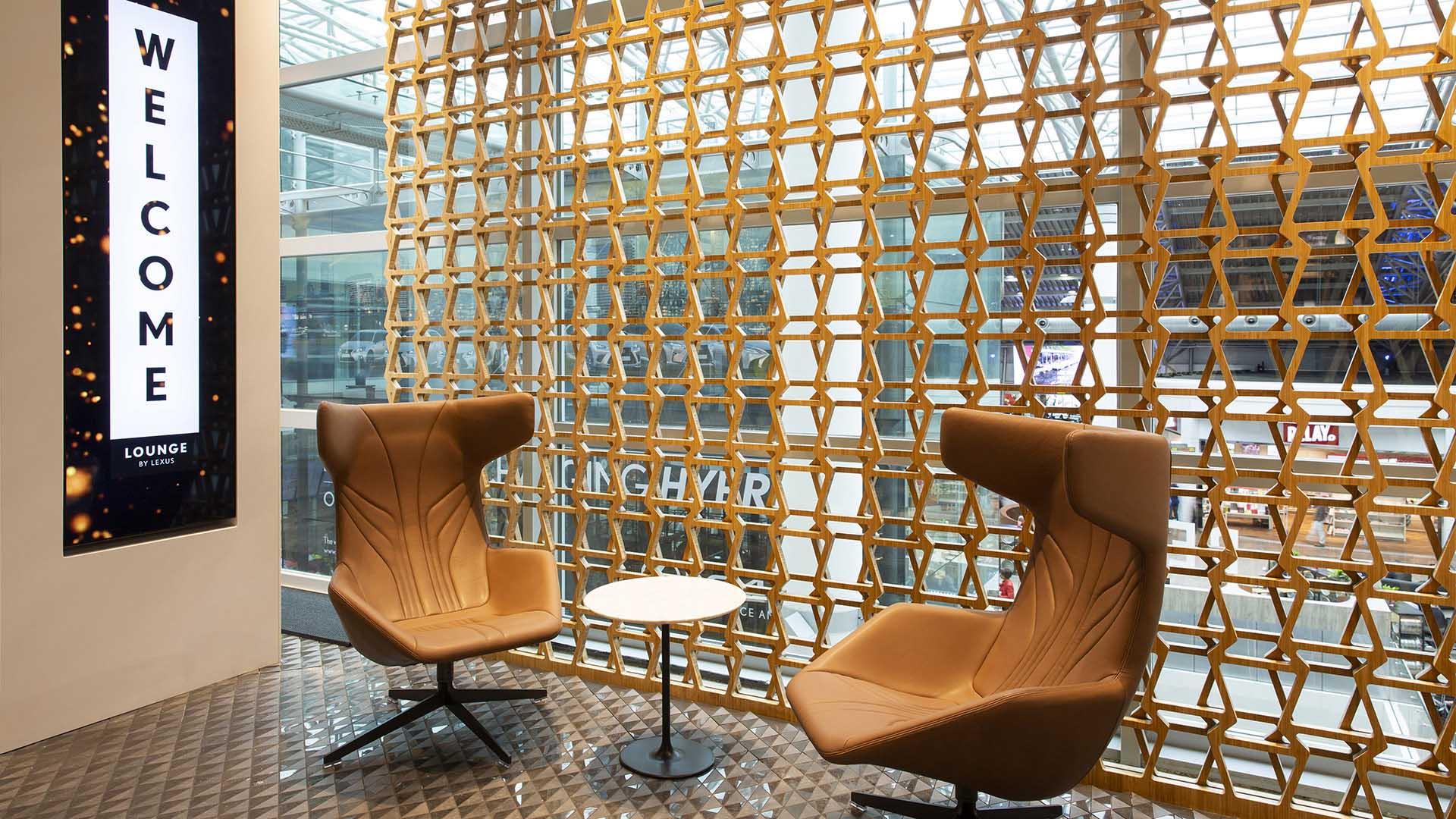 lounge by lexus 04