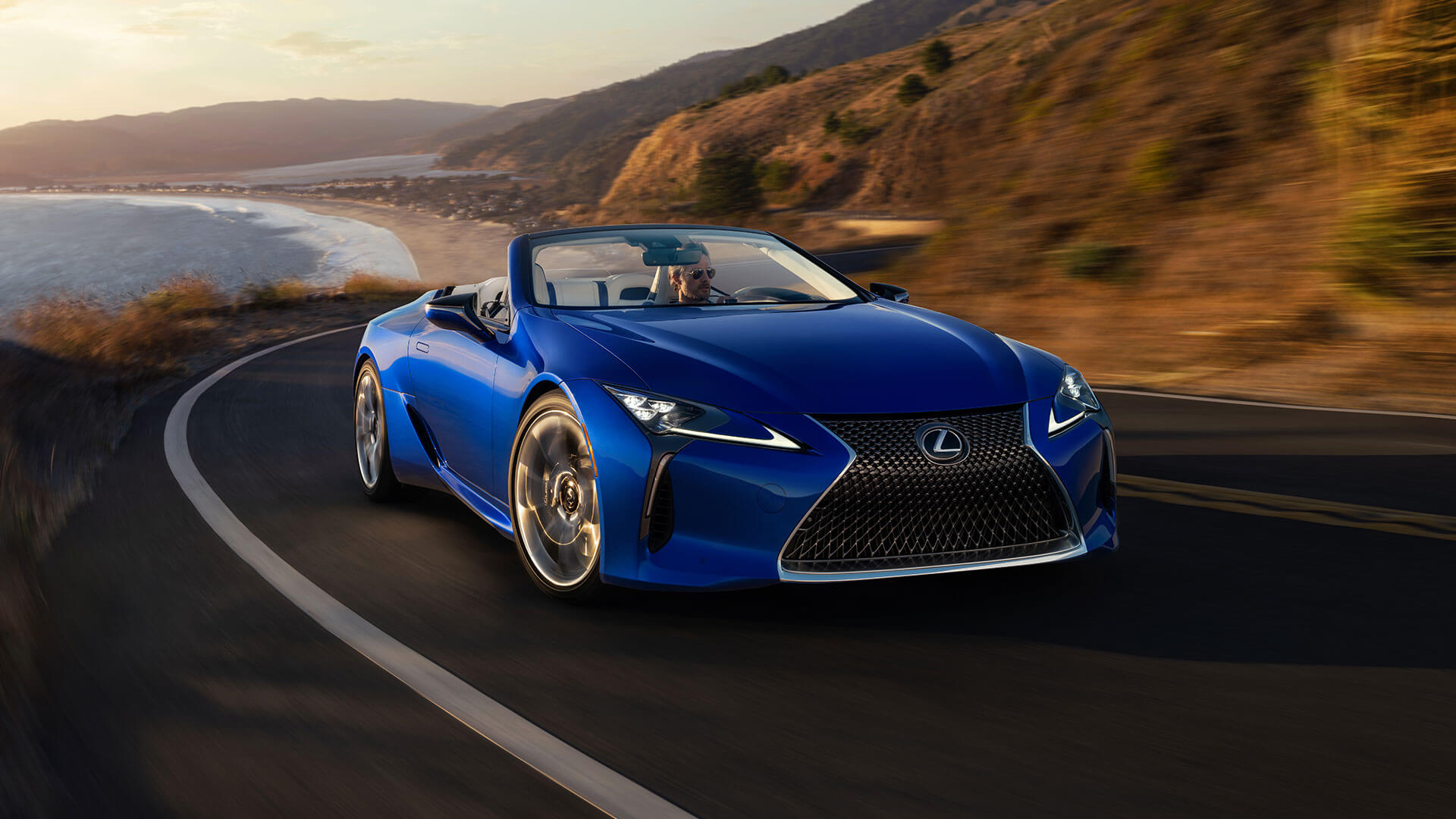 2020 lc convertible gallery 10