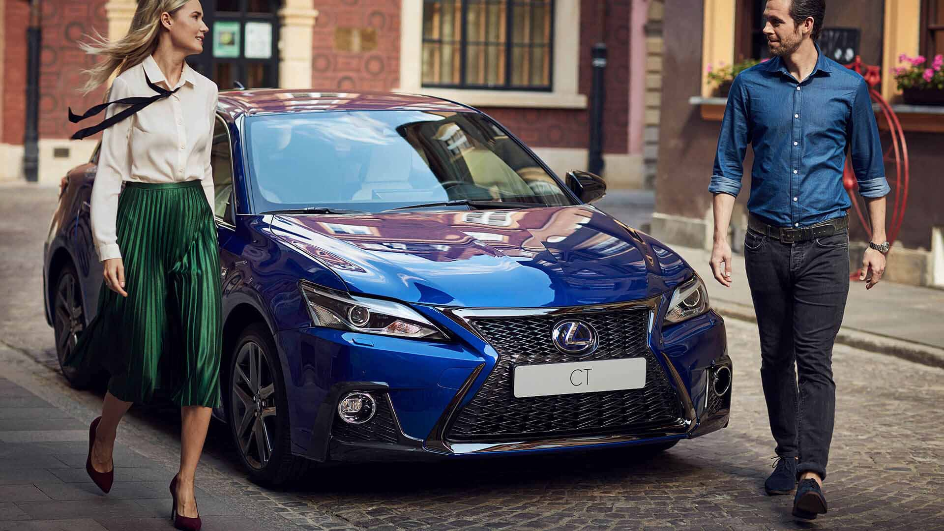 2018 lexus ct 200h my18 gallery 031 lifestyle