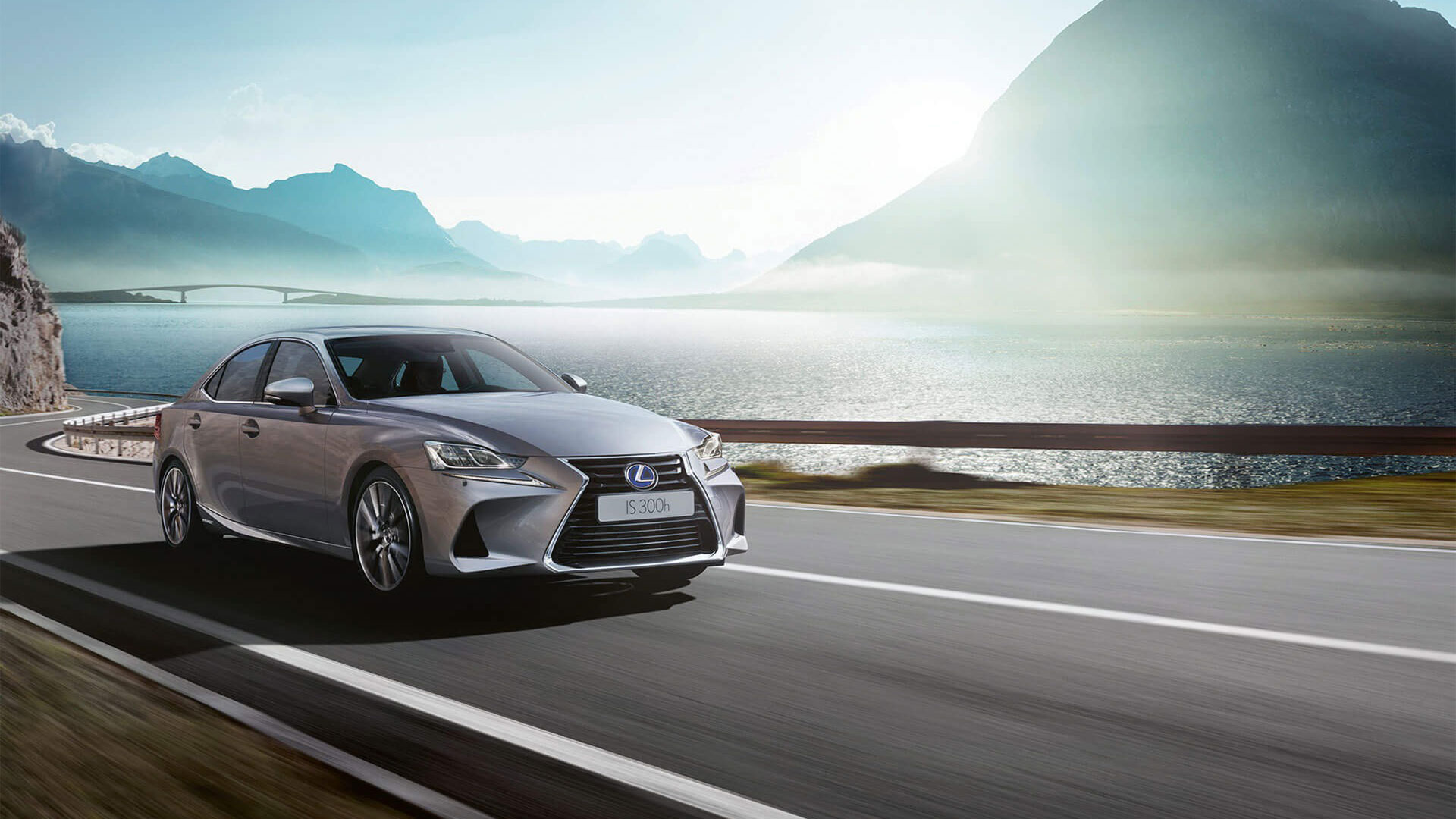 2018 lexus is hero2