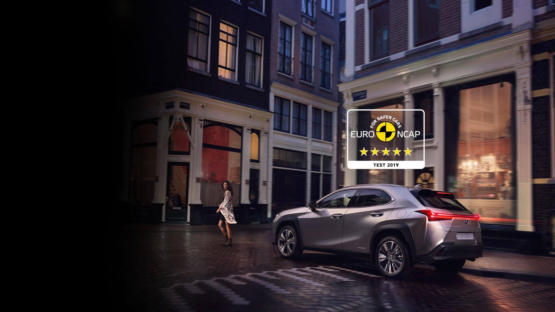Standard 2019 lexus eu ux safety euro ncap 1920x1080 tcm 3158 1677458
