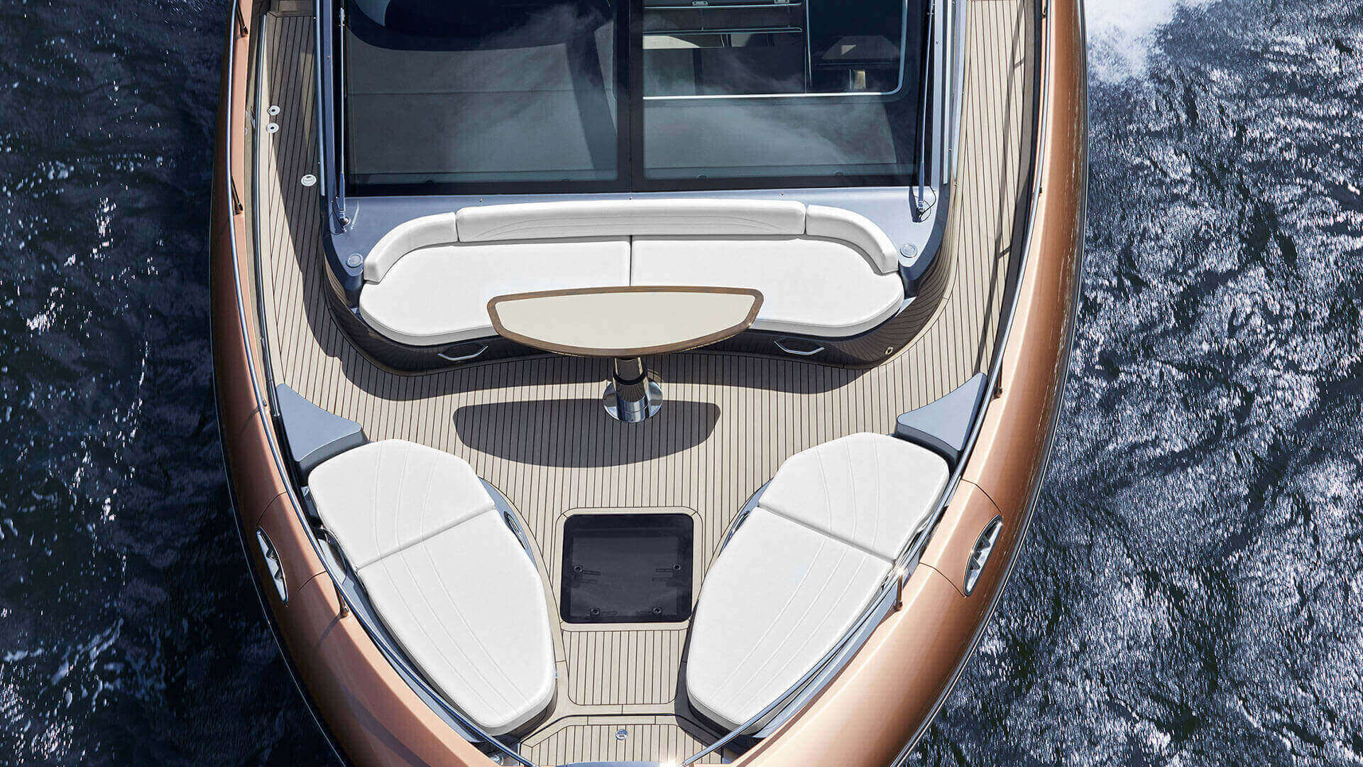 2020 lexus yacht ly 650 premiere gallery 06