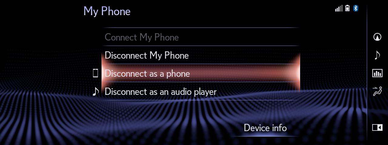 09 Bluetooth