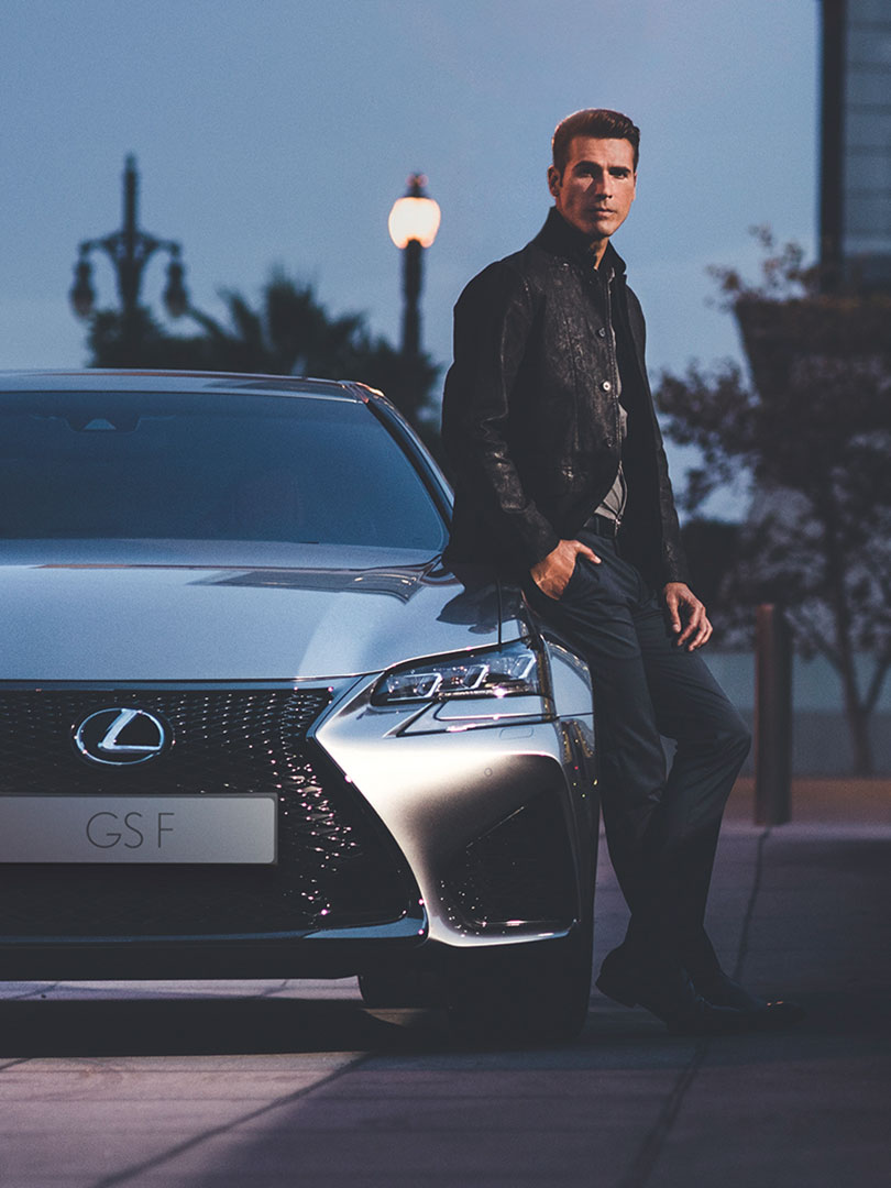 2017 lexus gs f gallery 003 lifestyle