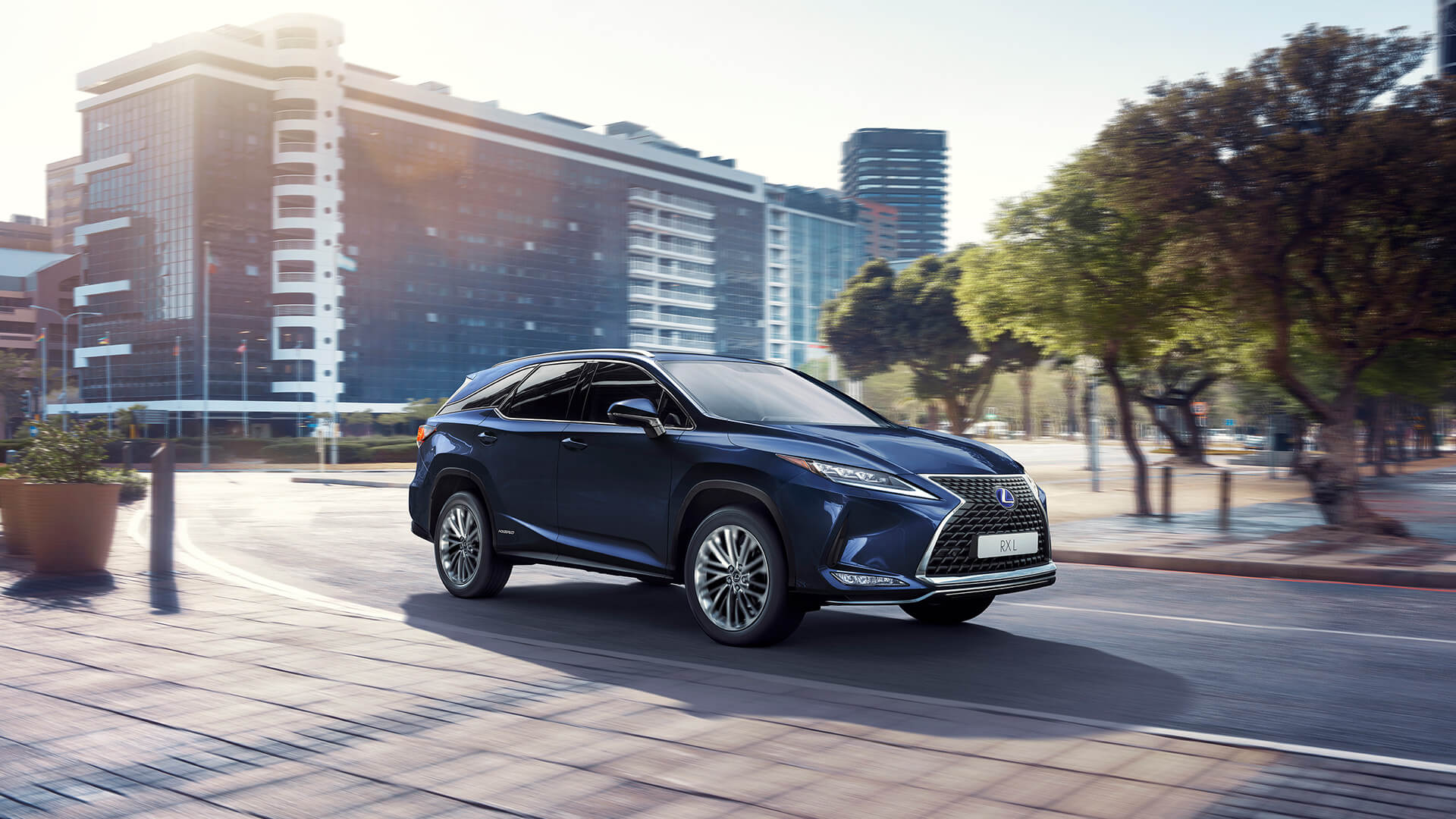 2019 lexus news chantilly 810x1080 rx 1