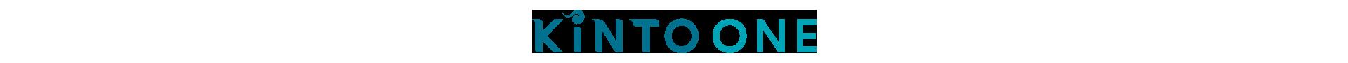 KINTO One Logo 2021 1920 1