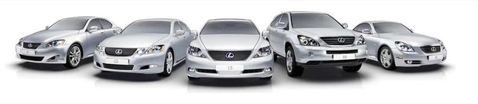 Used Cars Image