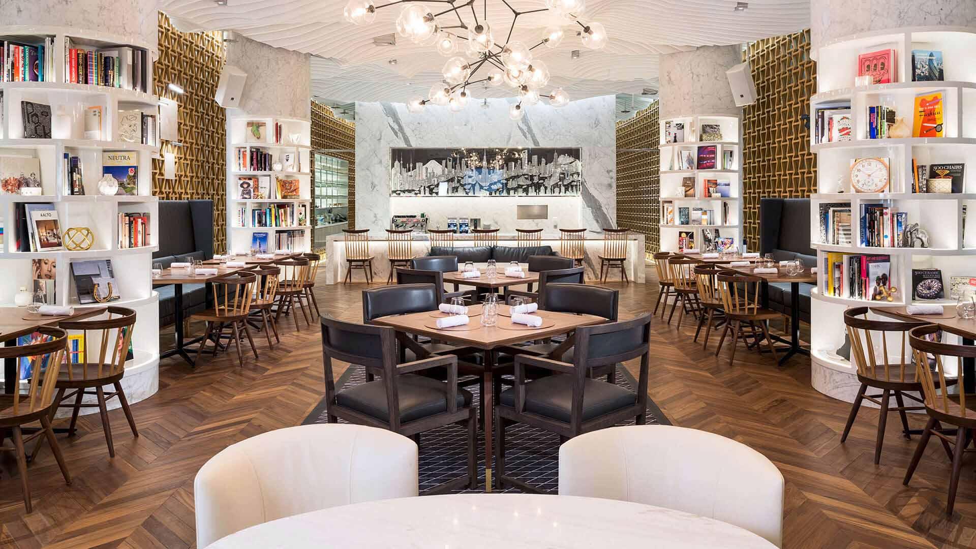 2018 lexus lounge intersect gallery03
