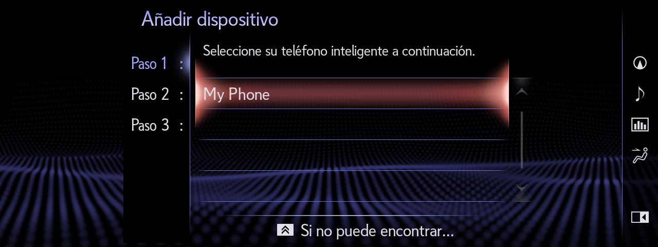 04 Bluetooth