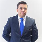 Antonio Jiménez Asesor Comercial Marbella