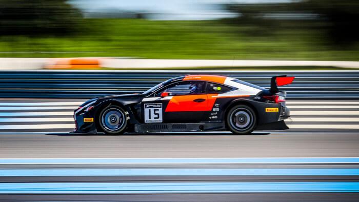 3 2020 motorsport long body