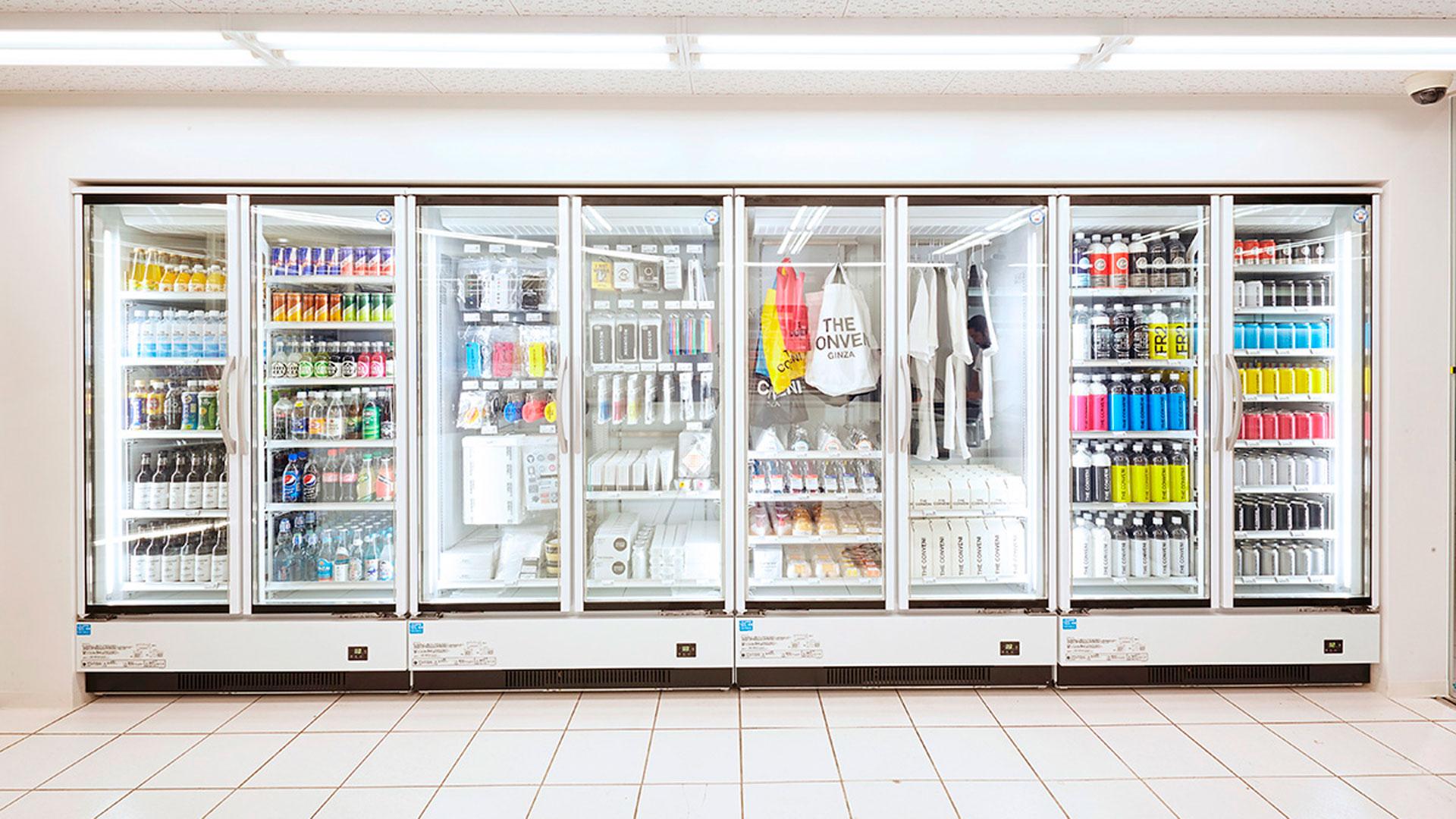 Conveni Concept Store hero asset