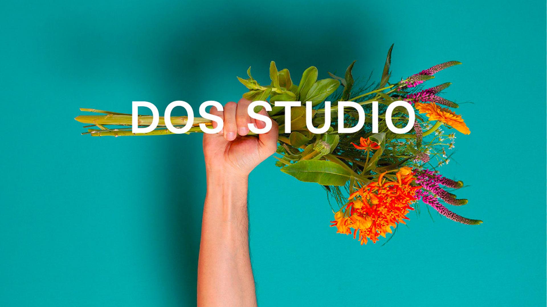 Imagen de la colección de moda Dos Studio
