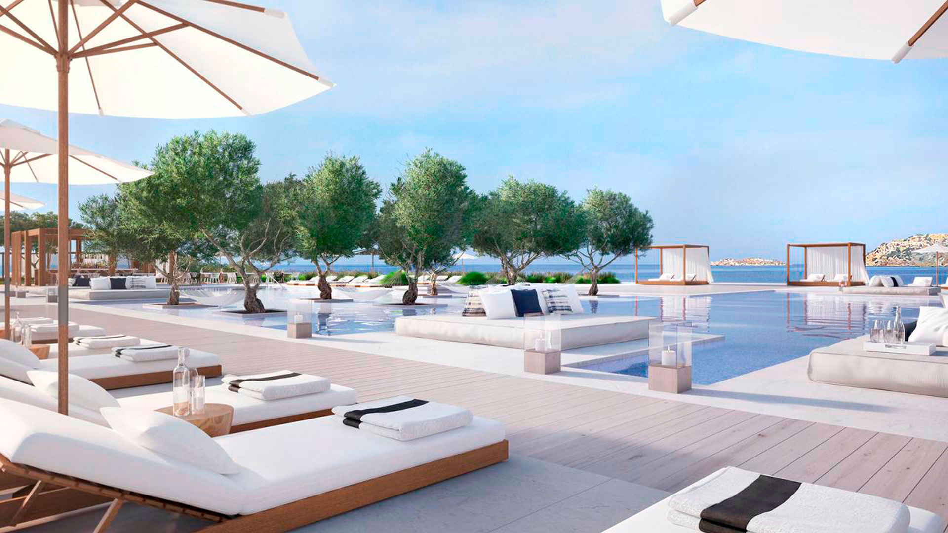 Four Seasons Atenas hero asset