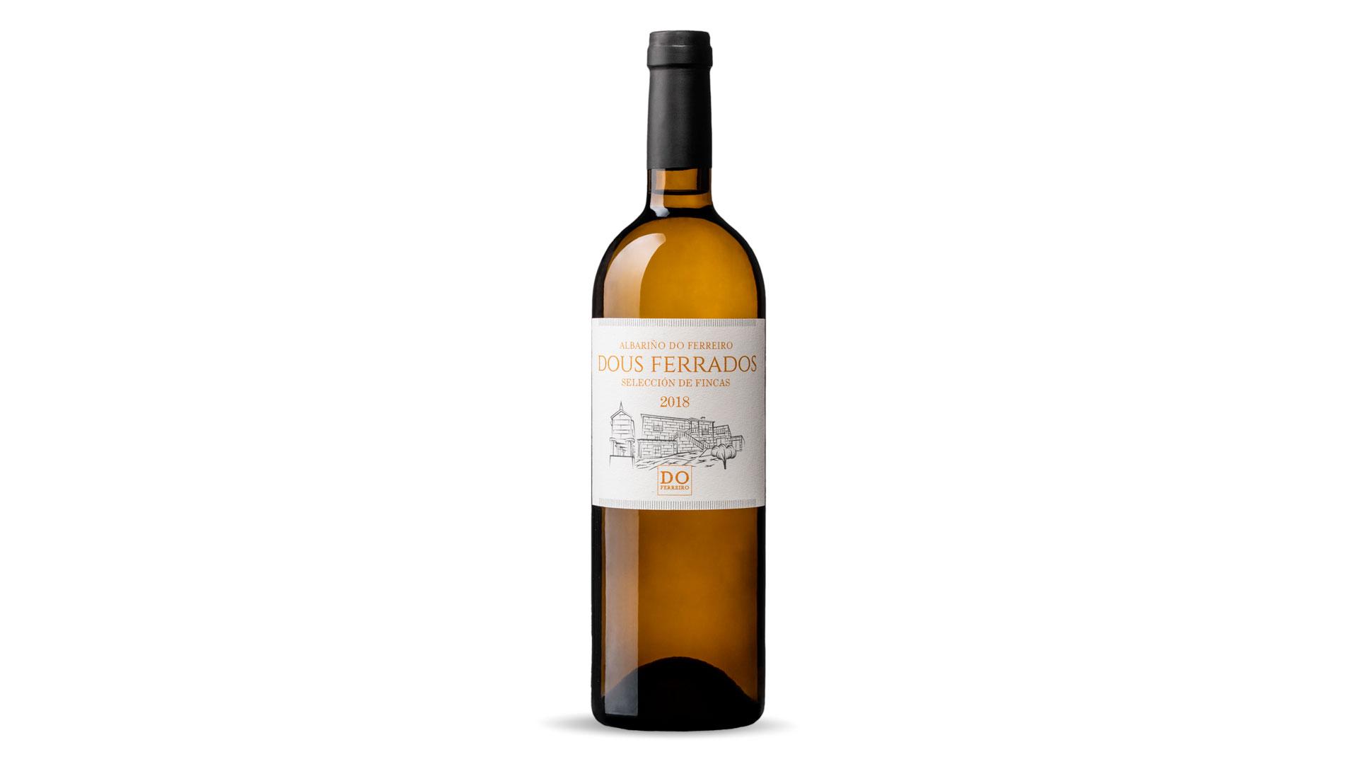 Unos vinos muy especiales hero asset