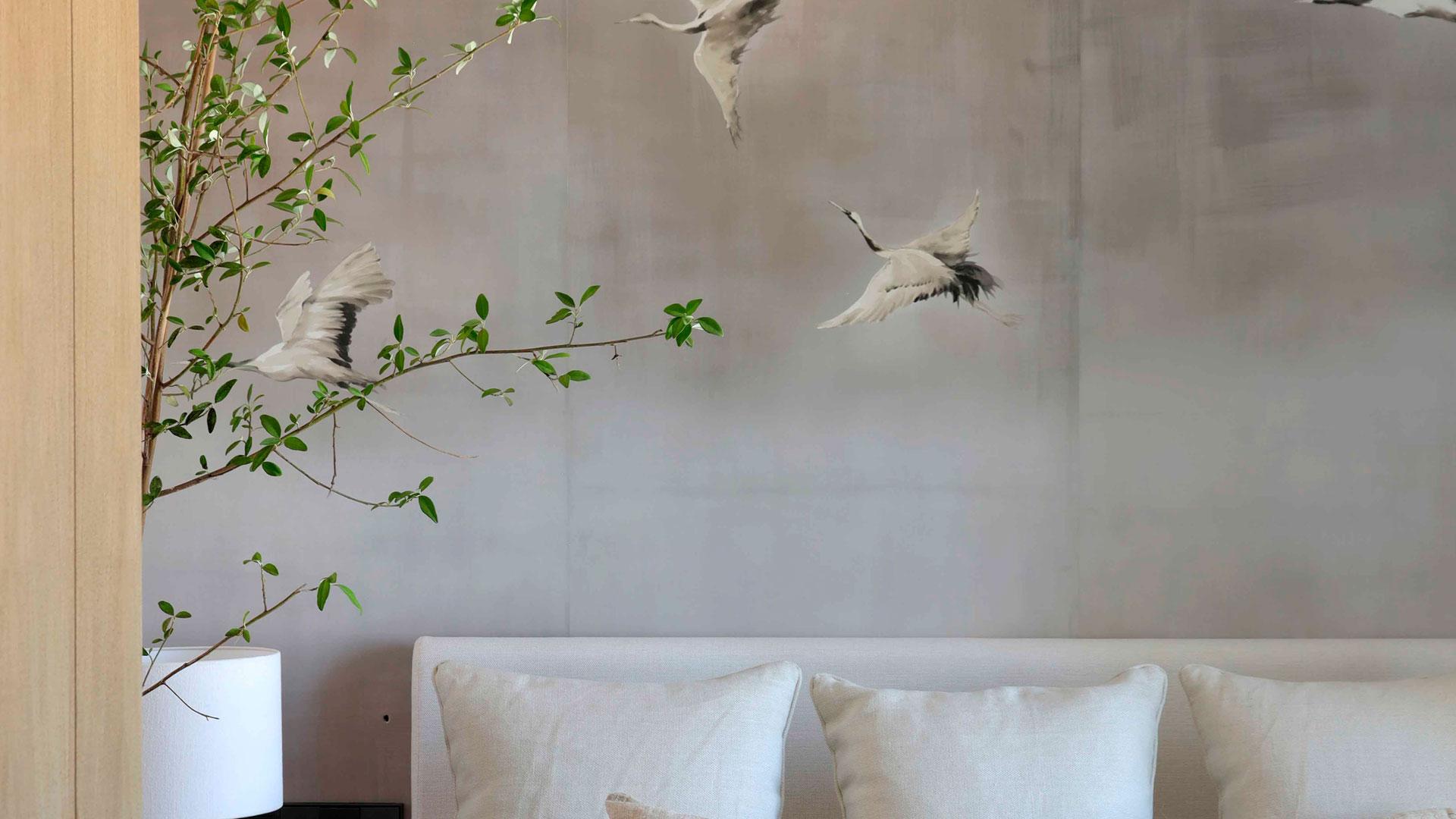 Imagen del hotel Bodega Tío Pepe en Jerez
