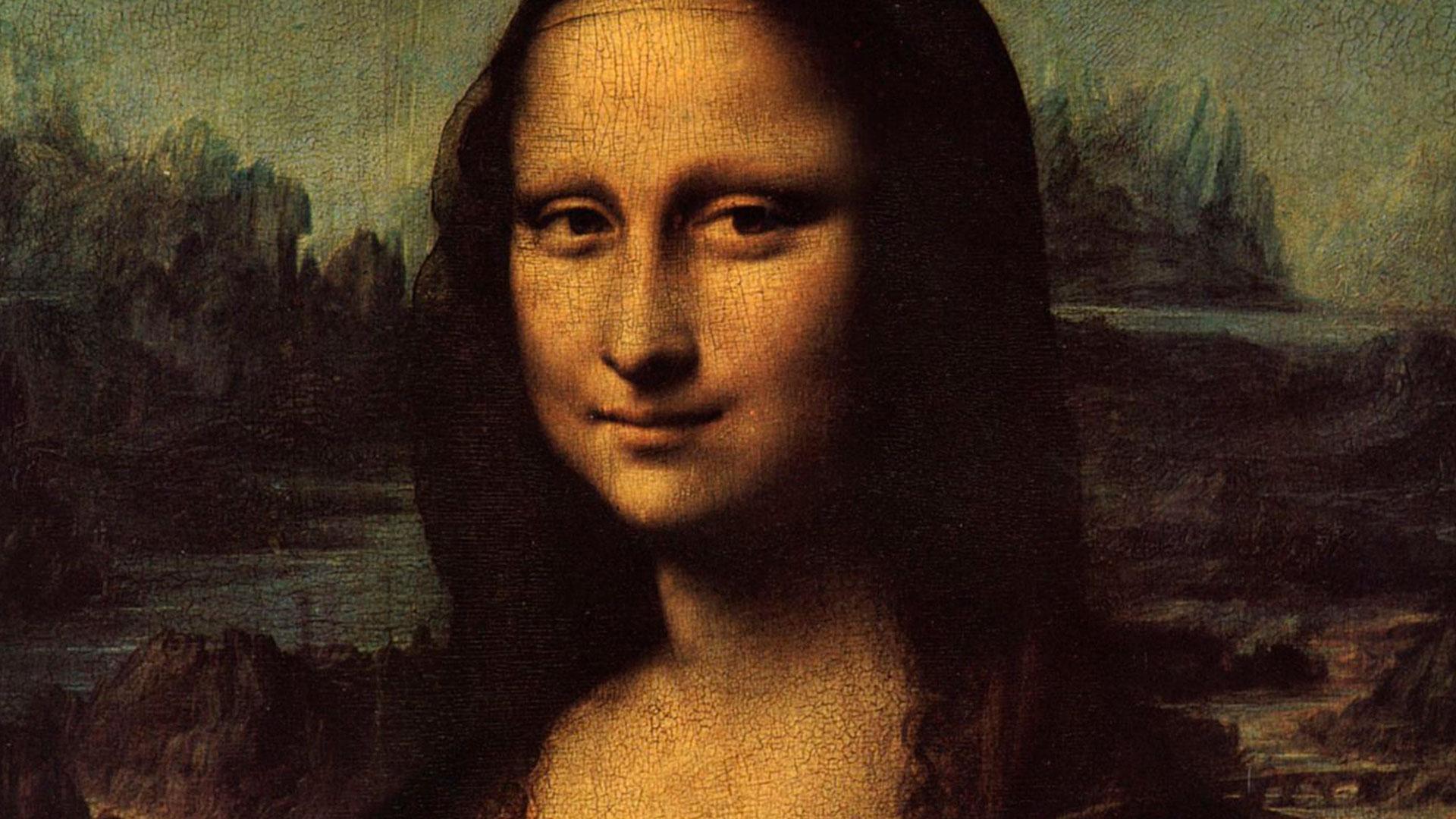 Cinco siglos de Da Vinci hero asset