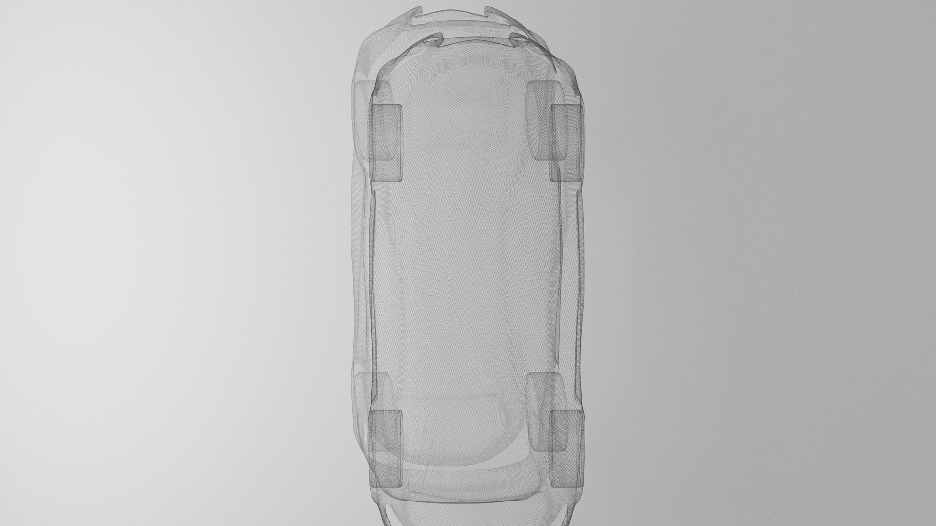 Diseño realizado por Mayice Studio para el concurso Lexus UX Art Car