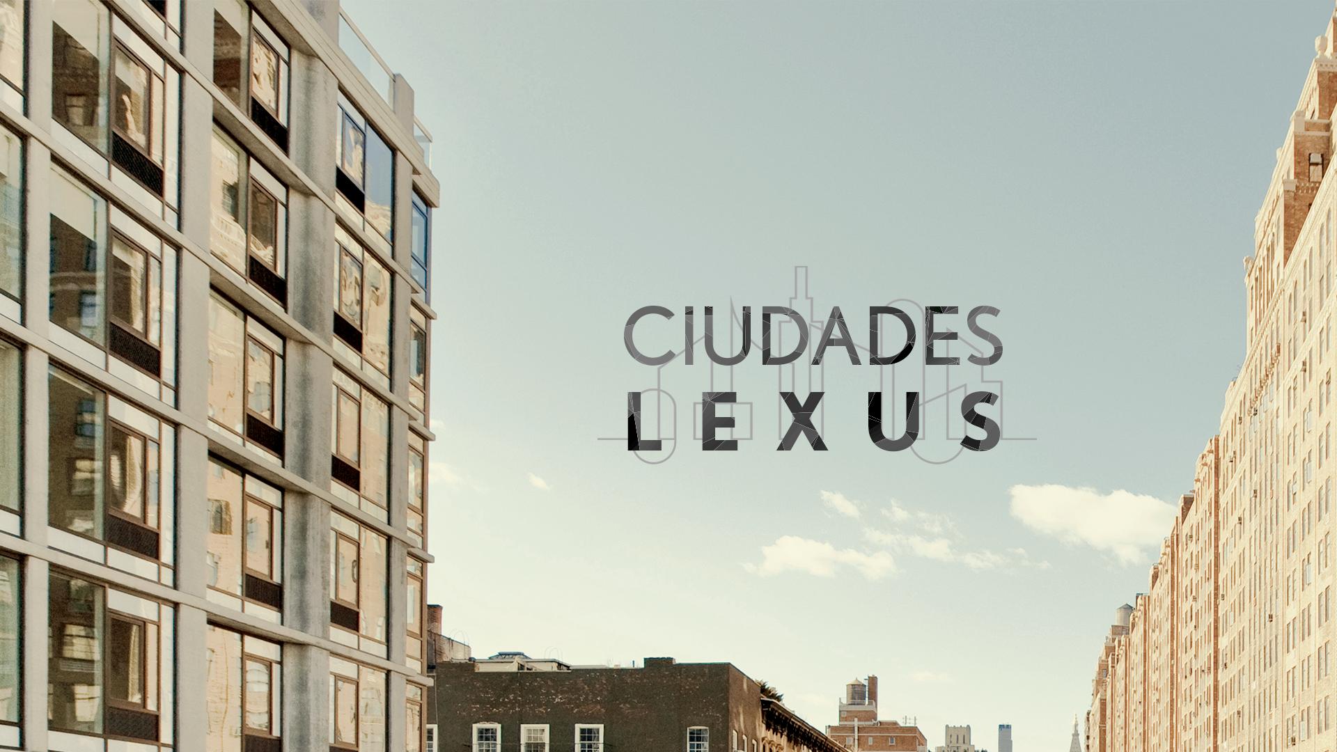 lexus blog hero ciudades lexus