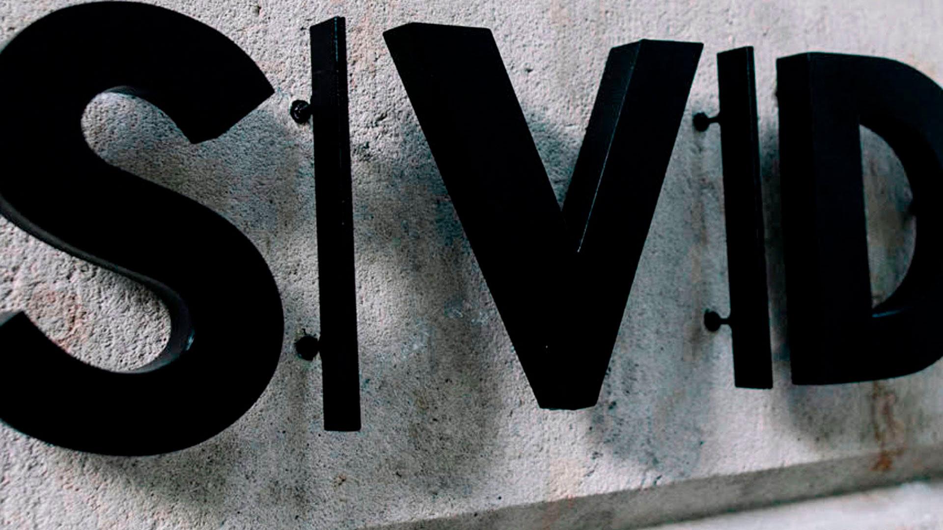Imagen de la tienda de zapatillas Sivasdescalzo