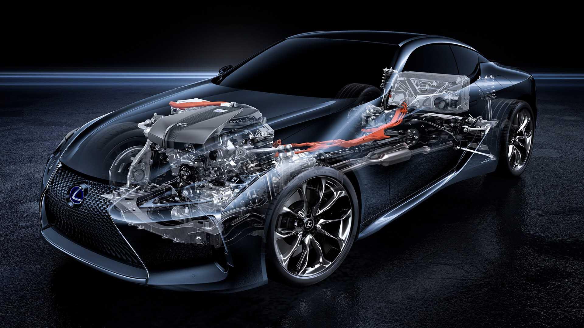 2018 lexus lc hybrid3