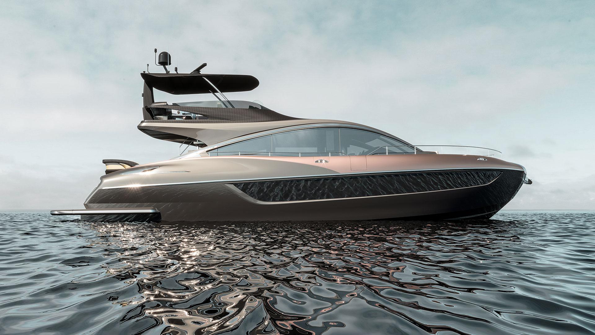 2020 lexus ly650 ls flagship 003