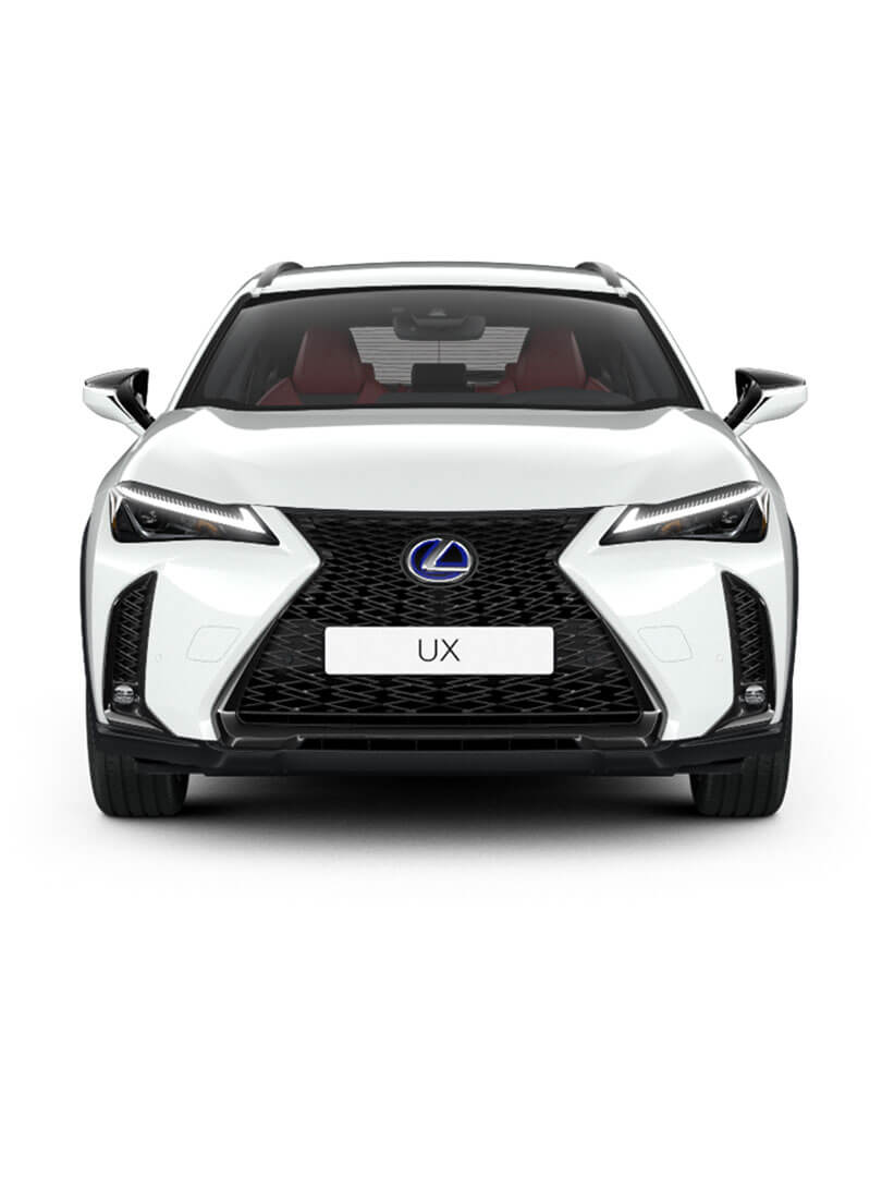 2020 lexus summer guide important checks