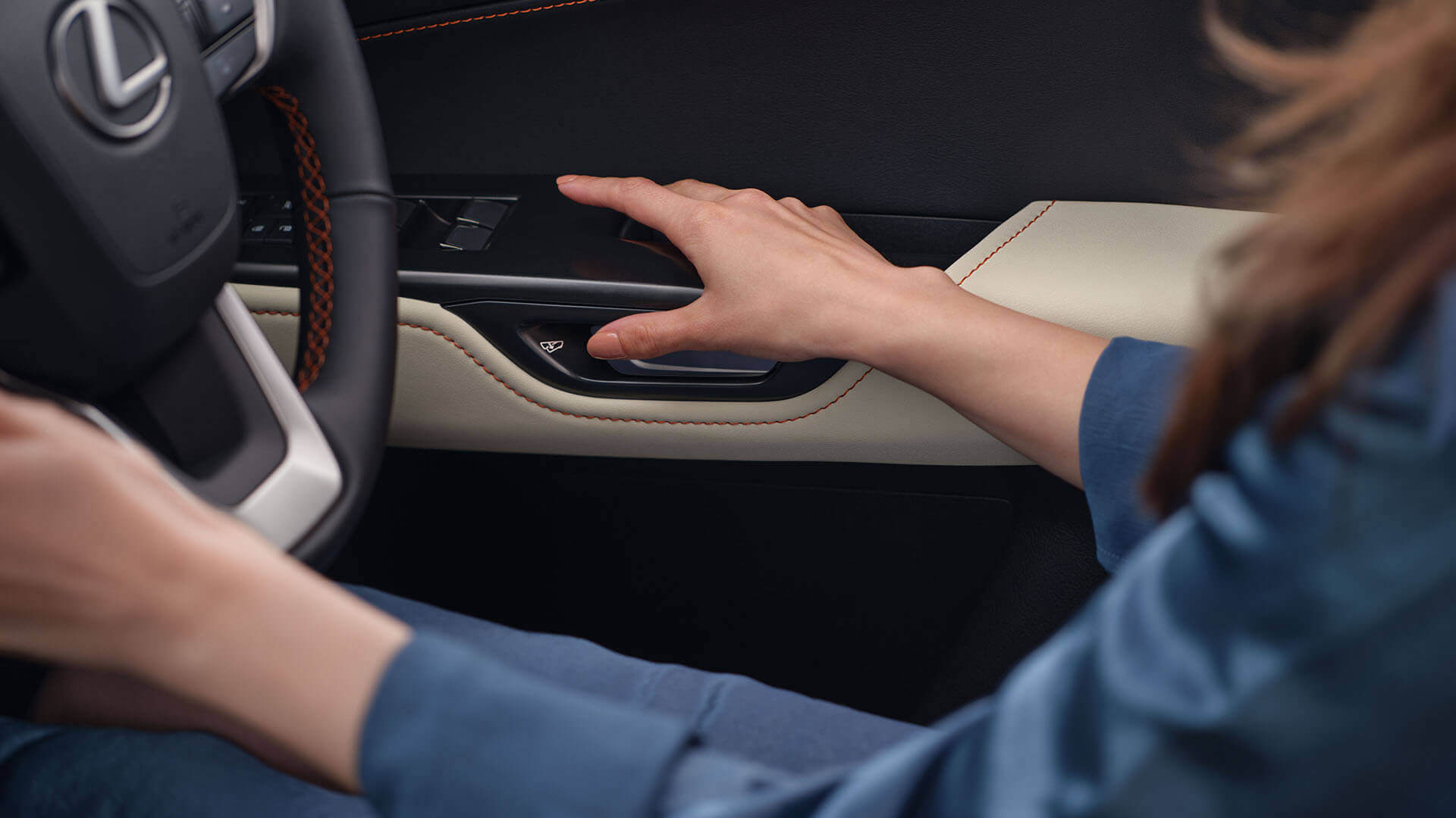 2021 lexus nx overview gallery lifestyle 01