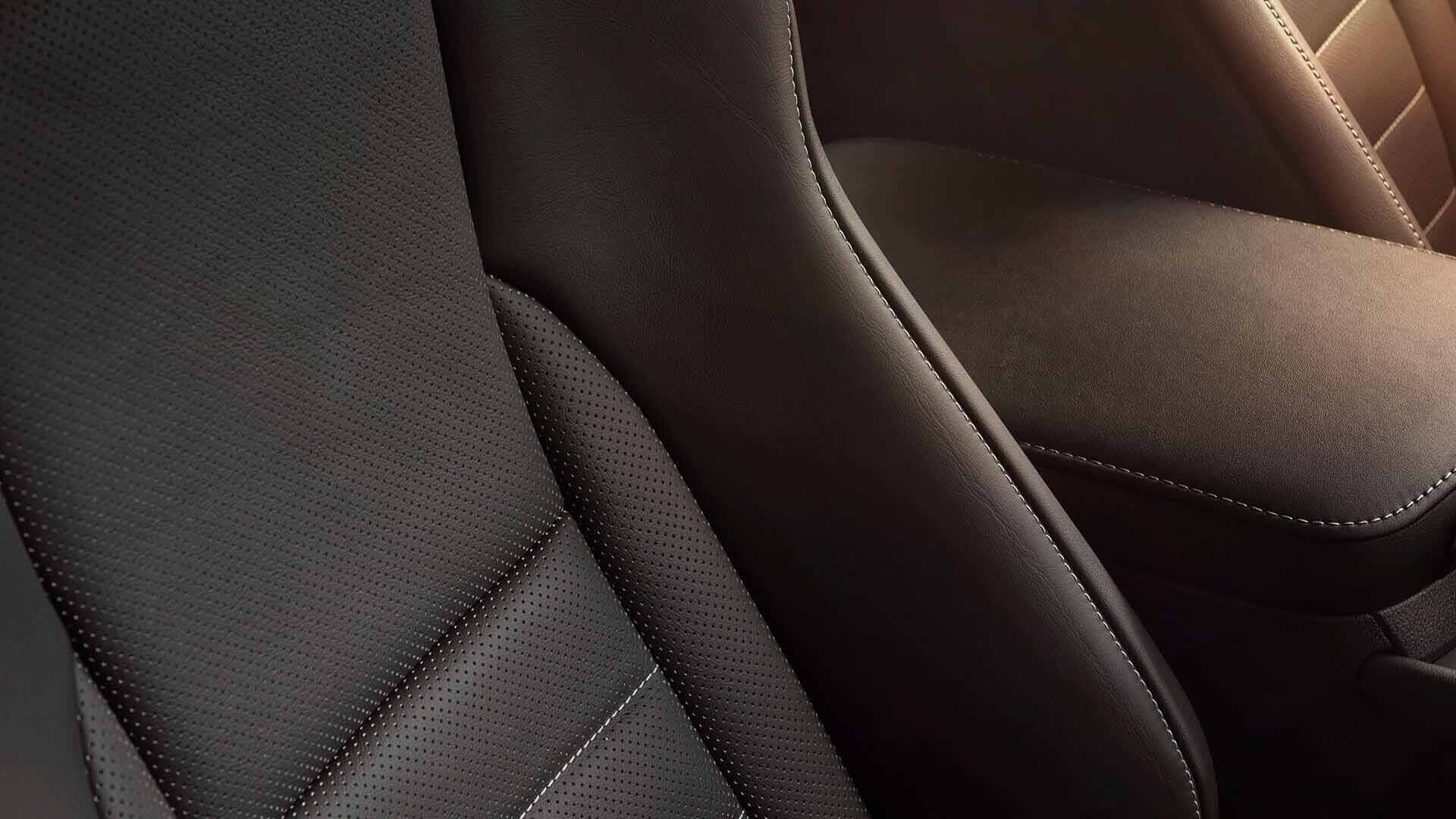 2018 lexus nx my18 gallery 018 interior