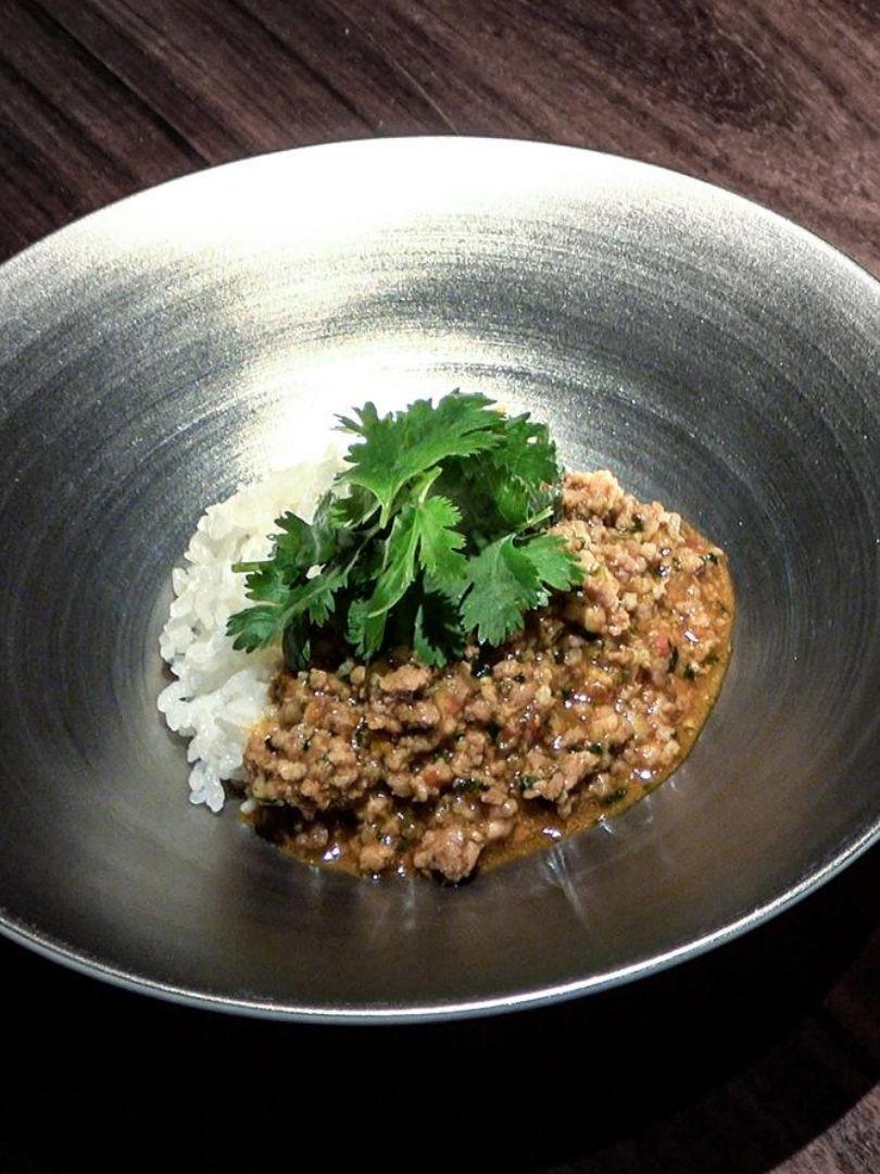 Keema Curry 810 1080