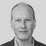Veli Pekka Laukkanen