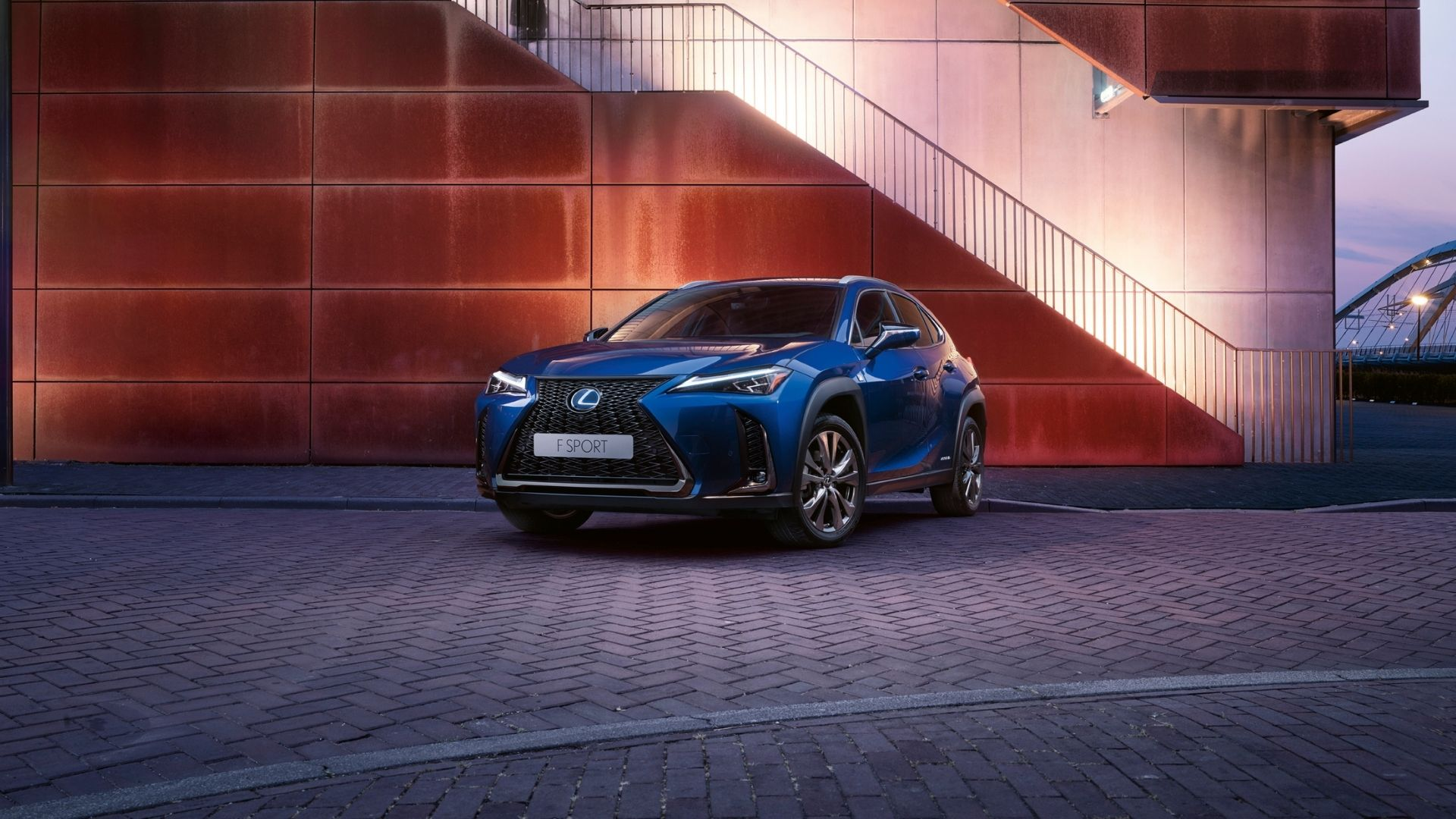 2021 lexus personal offers ux winter pack