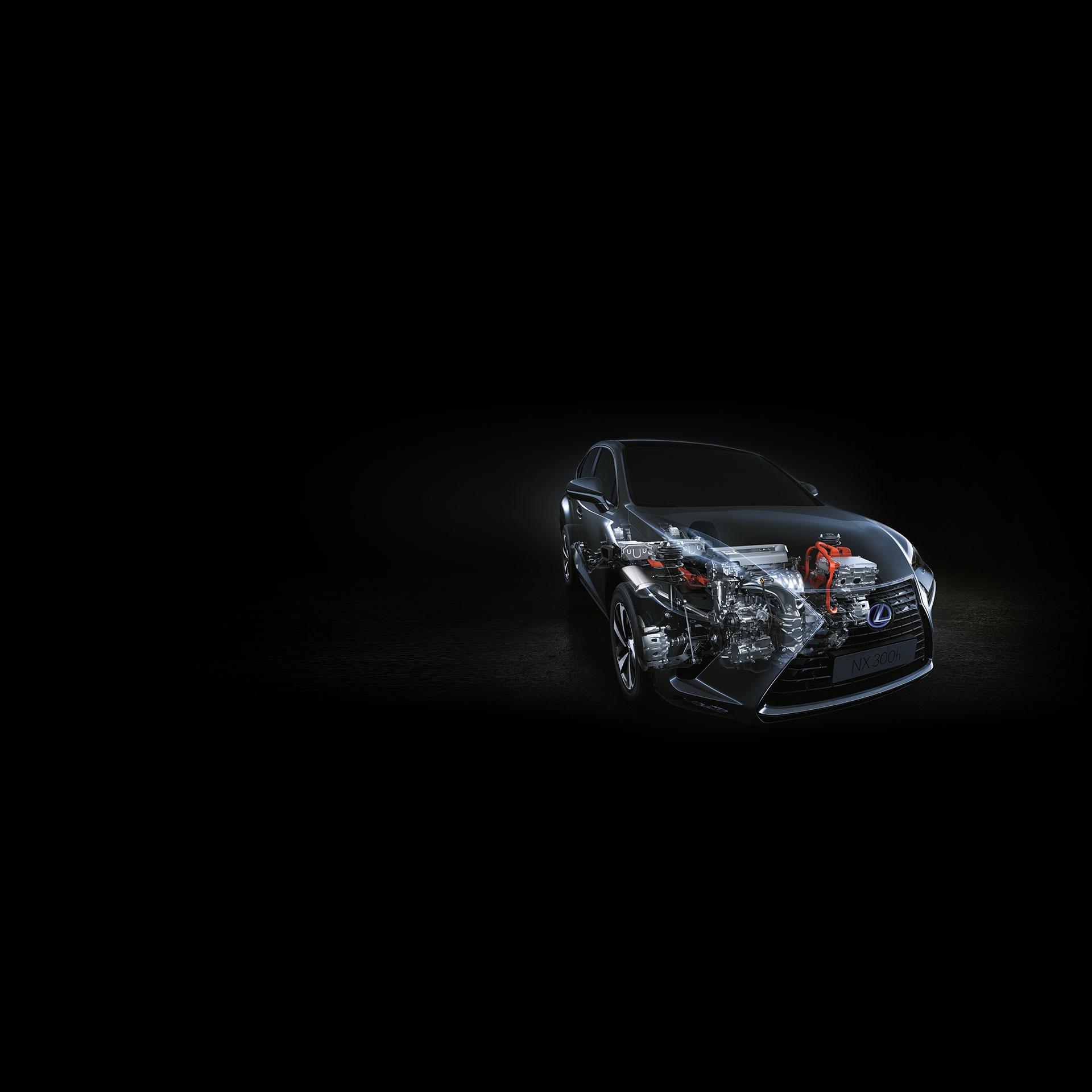 2018 lexus used cars service hero