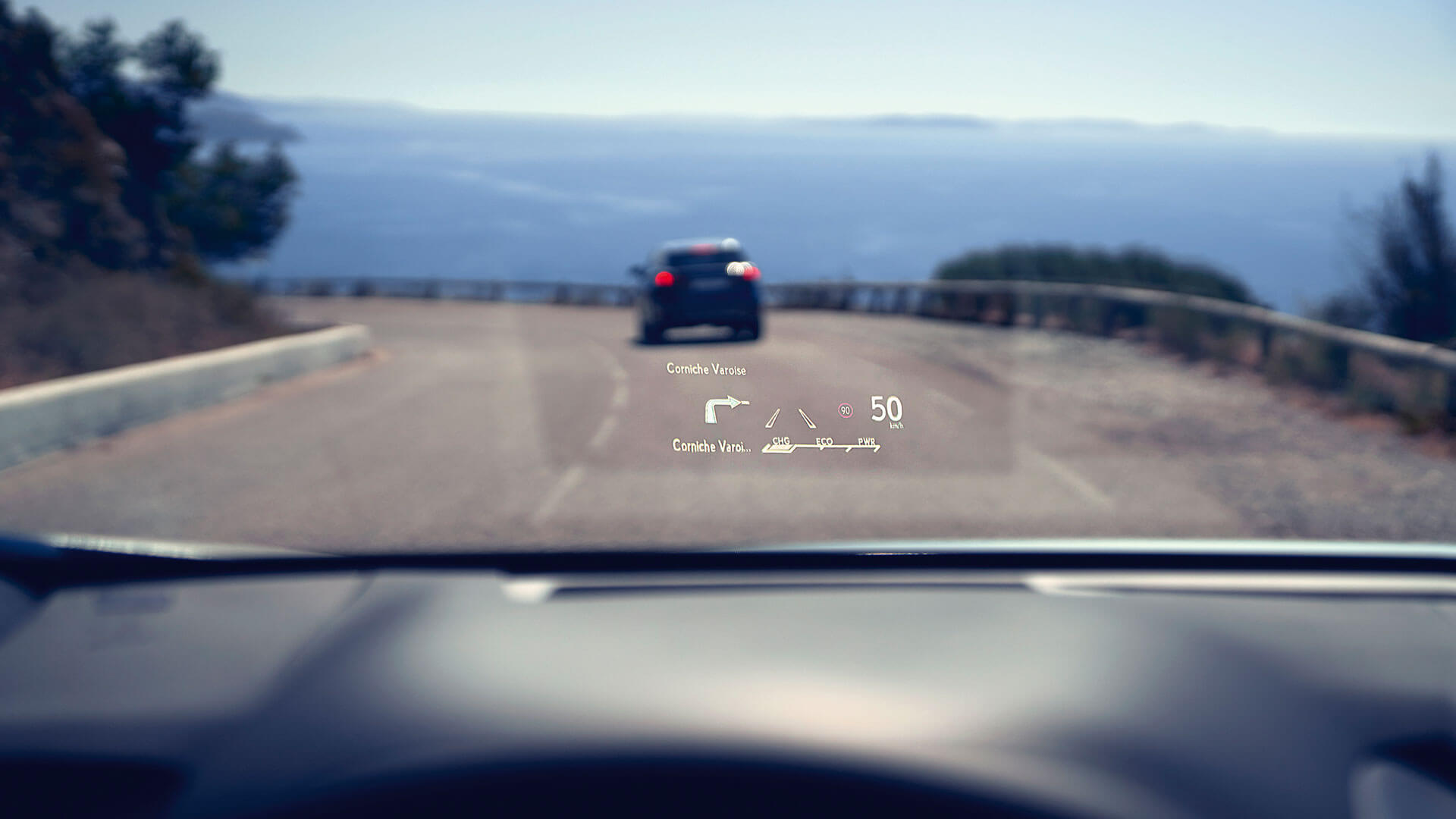 2019 lexus rxl hotspot extra wide head up display