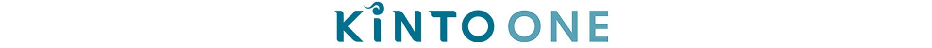 Kinto Logo Image