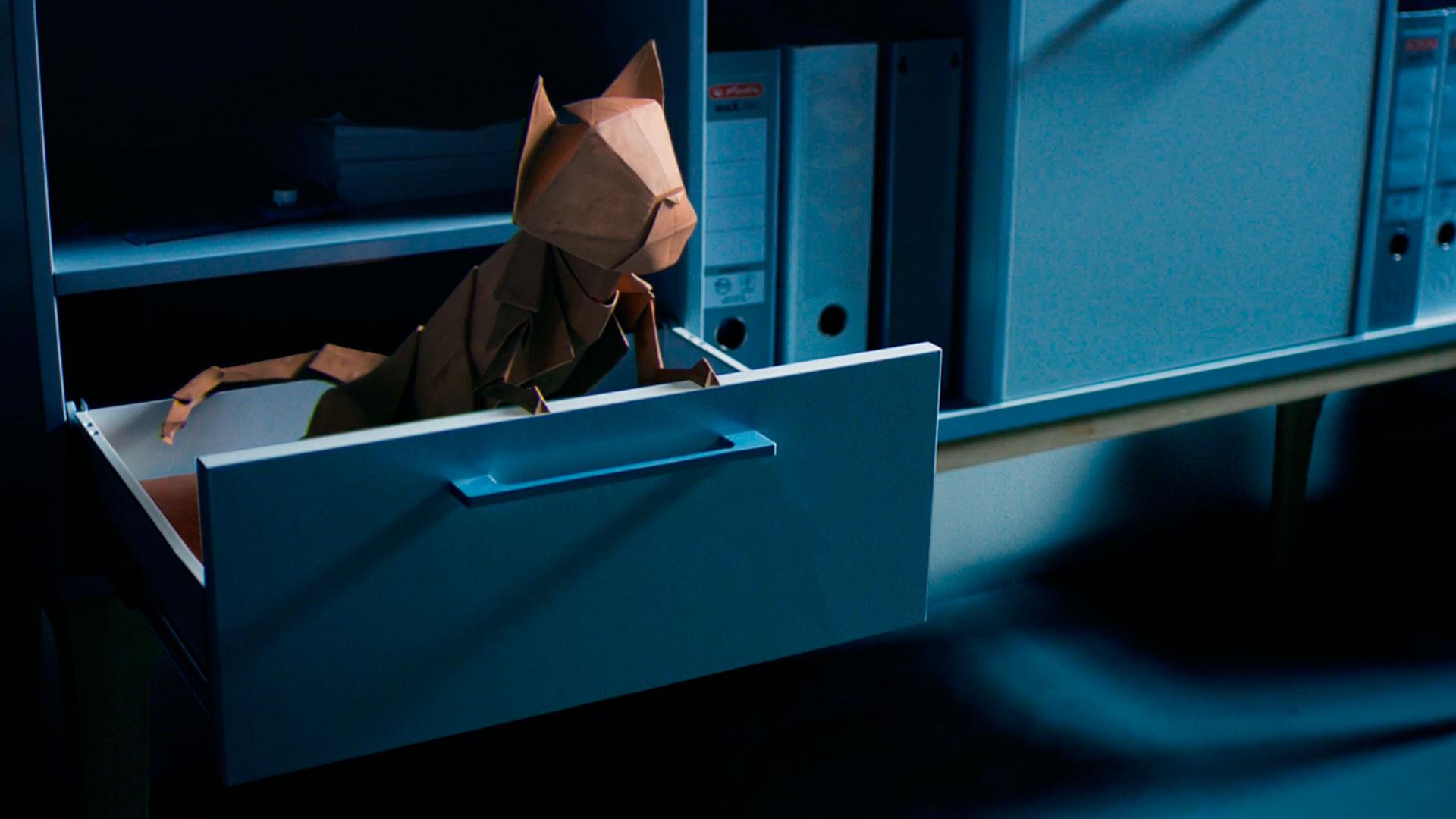 origami picture1