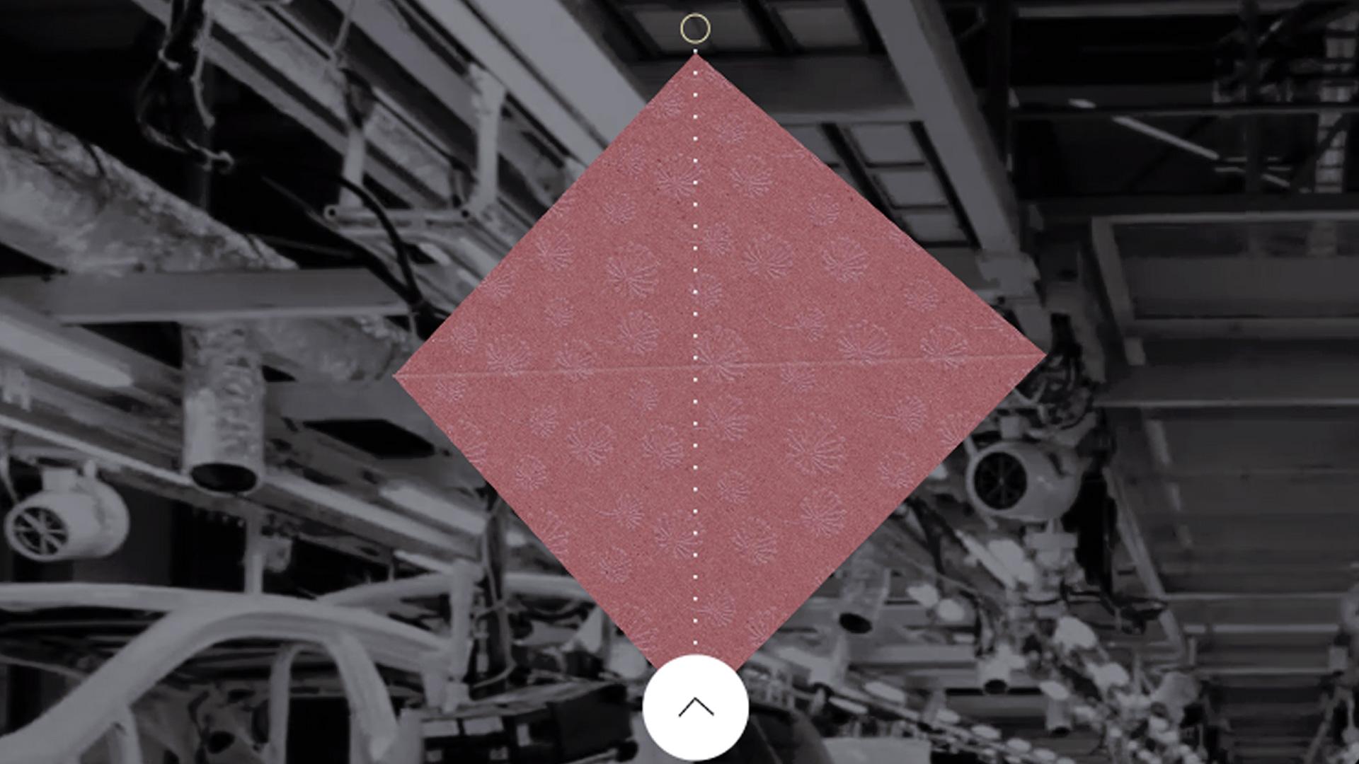 origami picture2