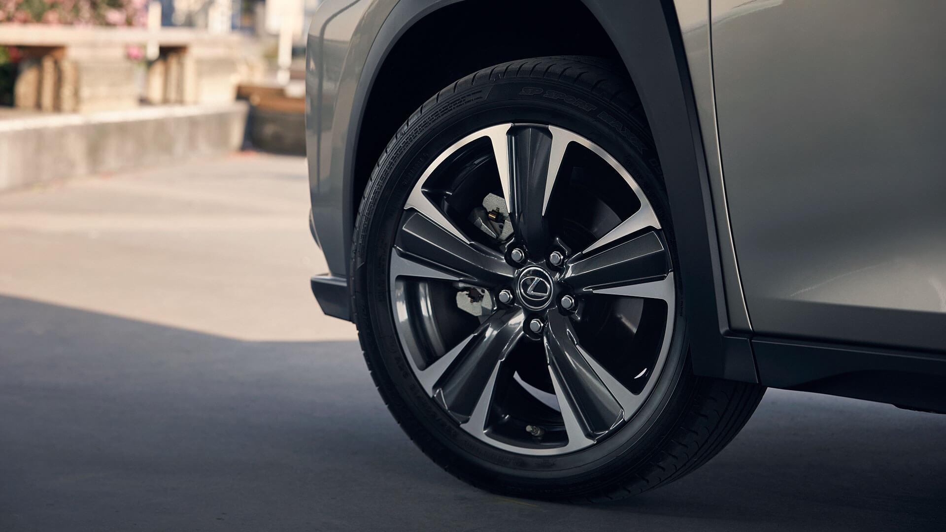 Tyres Performance M8 1920x1080new