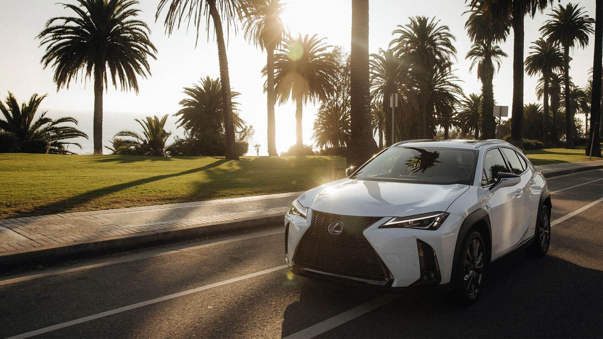 2019 lexus jit episode 3 ux gallery 10
