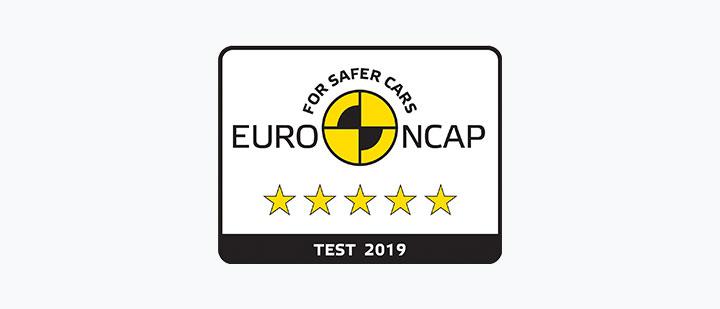 2020 lexus euro ncap safety 21x9