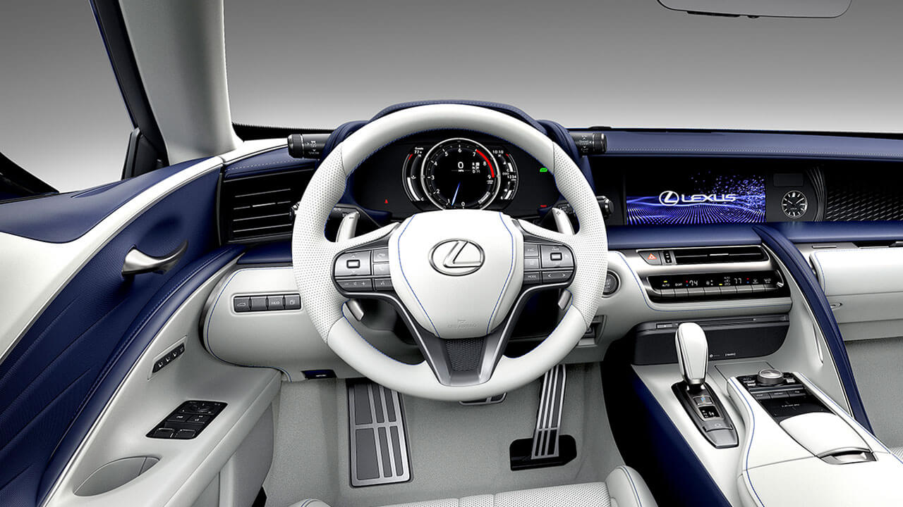 2020 heated leather steering wheel