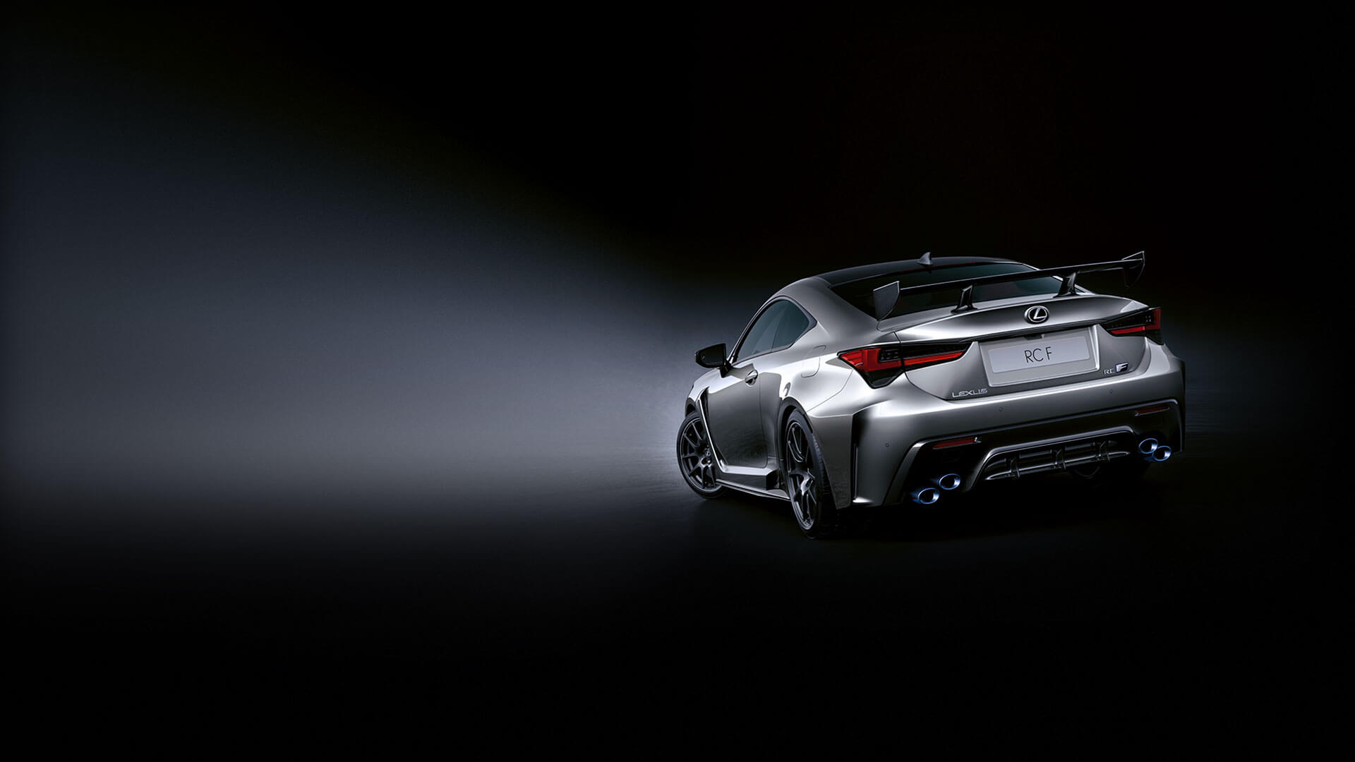 RC F Facts and Figures 1920x1080 Image