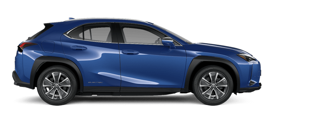 2020 lexus uk size comparison ux300e rear 1060x400 tcm 3157 1816322