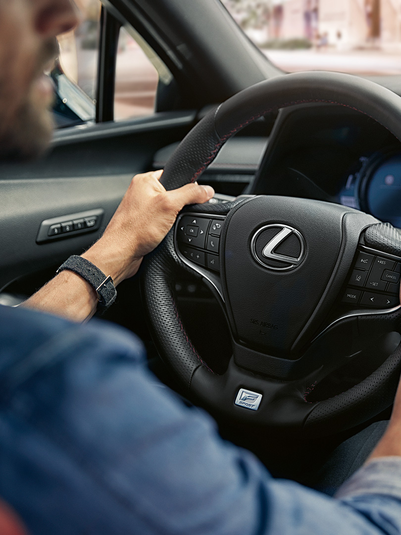 2021 lexus owners motor insurance contact
