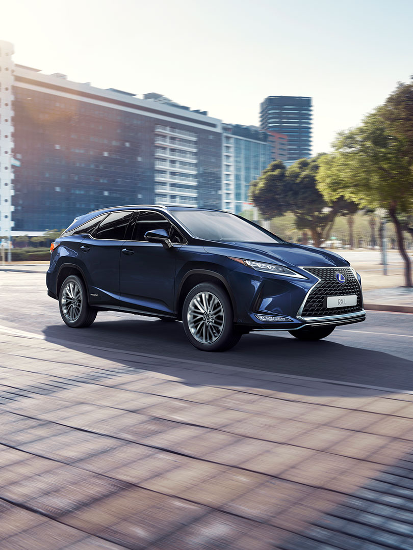 is a self charging hybrid better than a petrol or diesel car